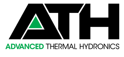 Advanced Thermal Hydronics
